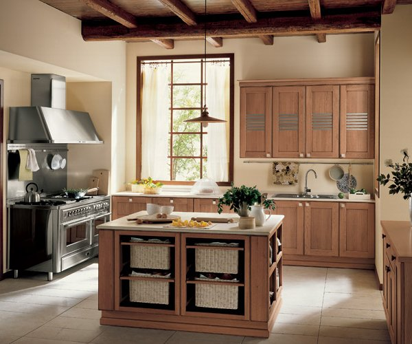 Cucine A Gas Miele. Maggiori With Cucine A Gas Miele. Kmgtopline ...